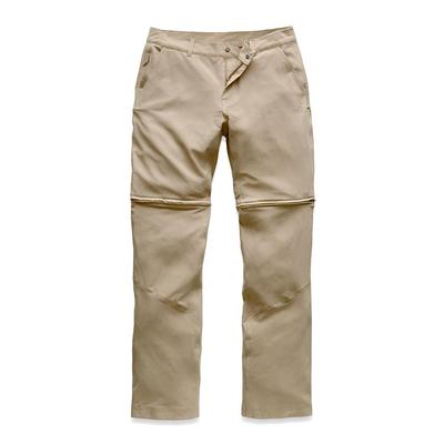 The North Face Paramount Convertible Pant Women's