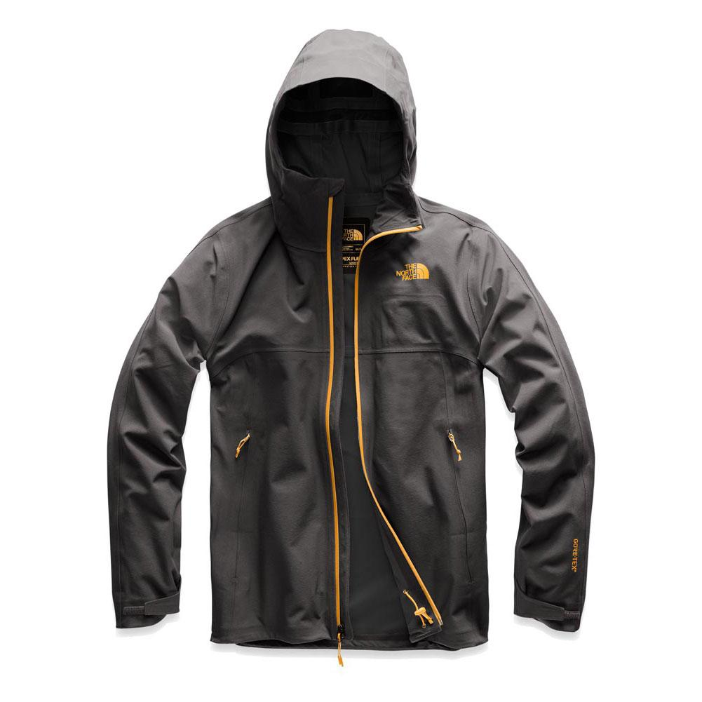 The North Face Apex Flex Gtx 3.0 Jacket Men's