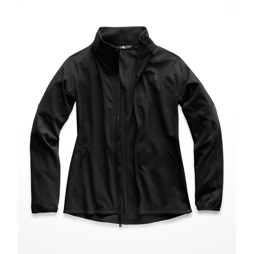 The North Face Apex Nimble Jacket Women's