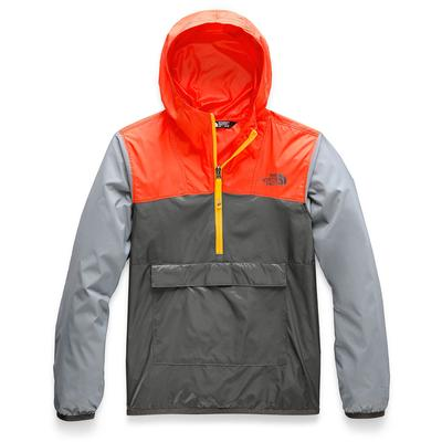 The North Face Fanorak Anorak Toddler Boys'