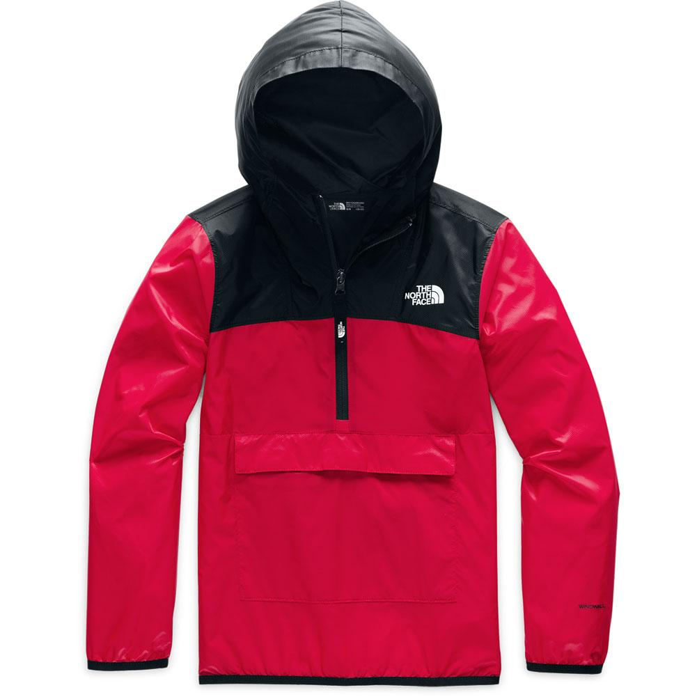 The North Face Fanorak Anorak Boys '