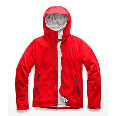 The North Face Allproof Stretch Jacket Men's
