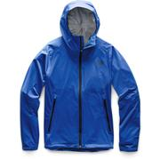 The North Face Allproof Stretch Jacket Men's TNF BLUE