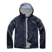 The North Face Allproof Stretch Jacket Men's URBAN NAVY