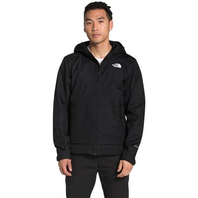 The North Face Millerton Shell Jacket Men's