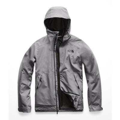 The North Face Millerton Jacket Men's