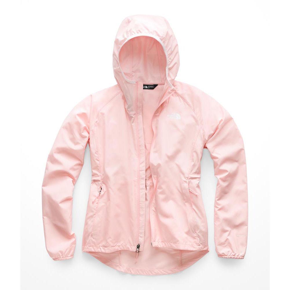 Herren leichte Daunenjacke kurze Luxus große Größe ultradünne japanische Herrenbekleidung Winterfarbe Männer dünne Jacke