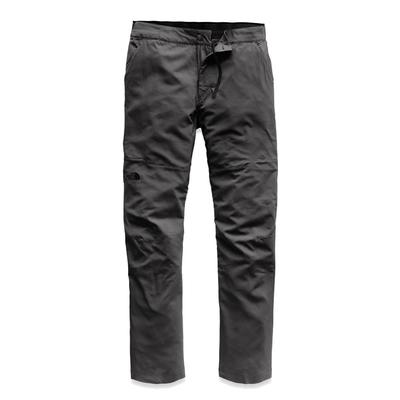 The North Face Paramount Active Pant Men's
