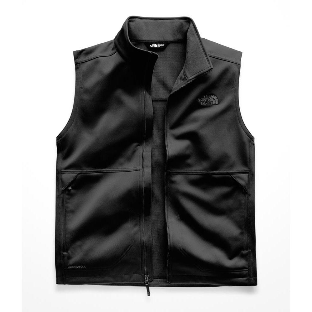 The North Face Apex Canyonwall Vest Men's