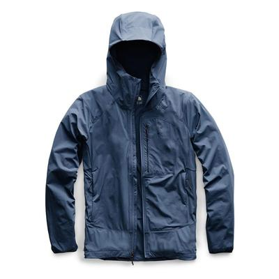 The North Face North Dome Stretch Wind Jacket Men's
