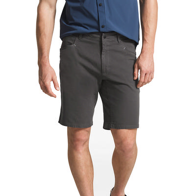 The North Face North Dome Short Men's