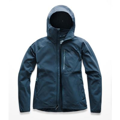 The North Face North Dome Stretch Wind Jacket Women's