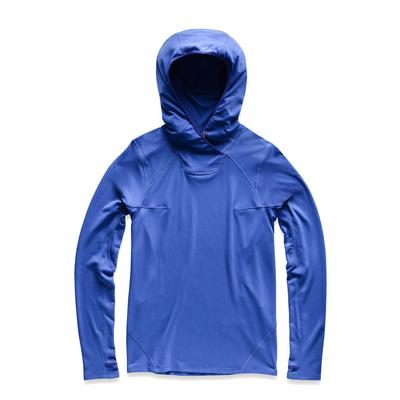 The North Face North Dome Pullover Hoodie Women's