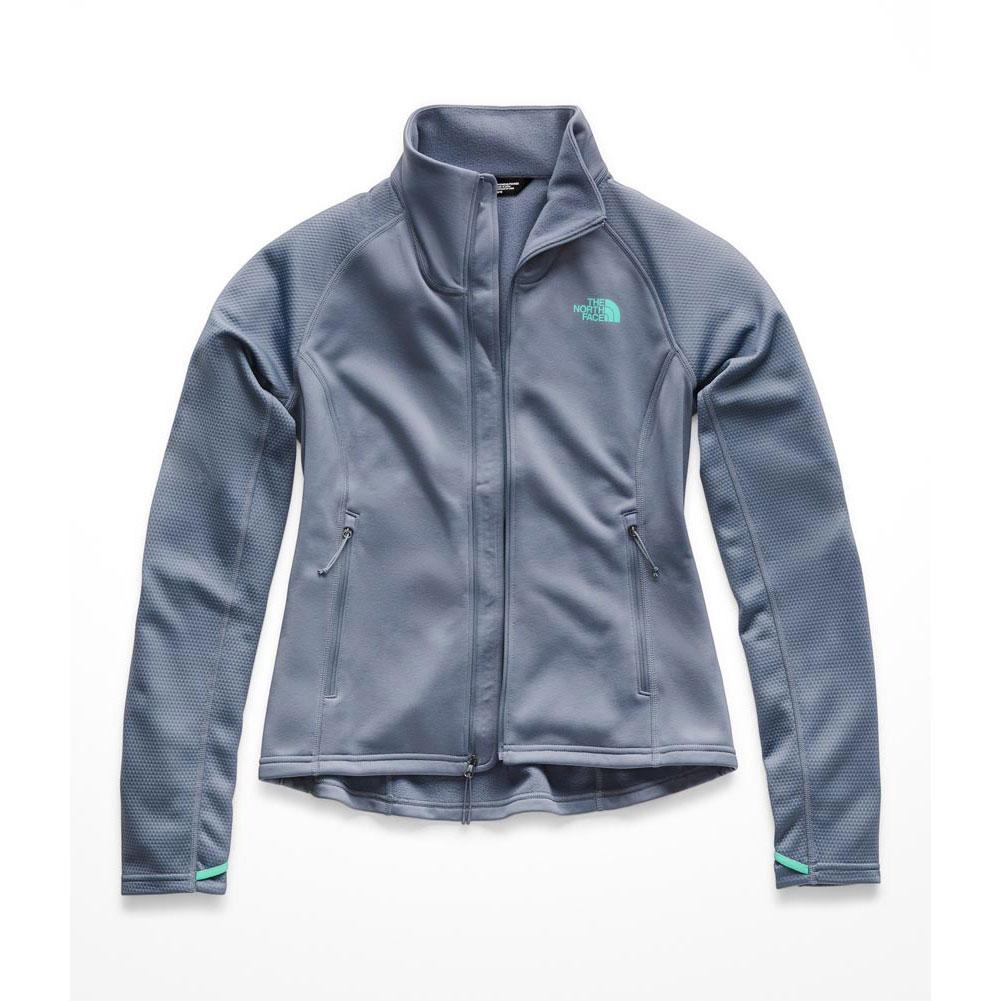 The North Face Evold Full Zip Women's