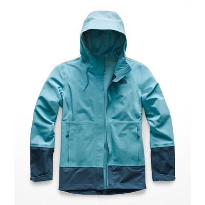 The North Face Apex Flex Dryvent Jacket Women's