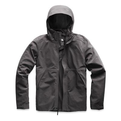 The North Face Apex Flex Dryvent Jacket Men's