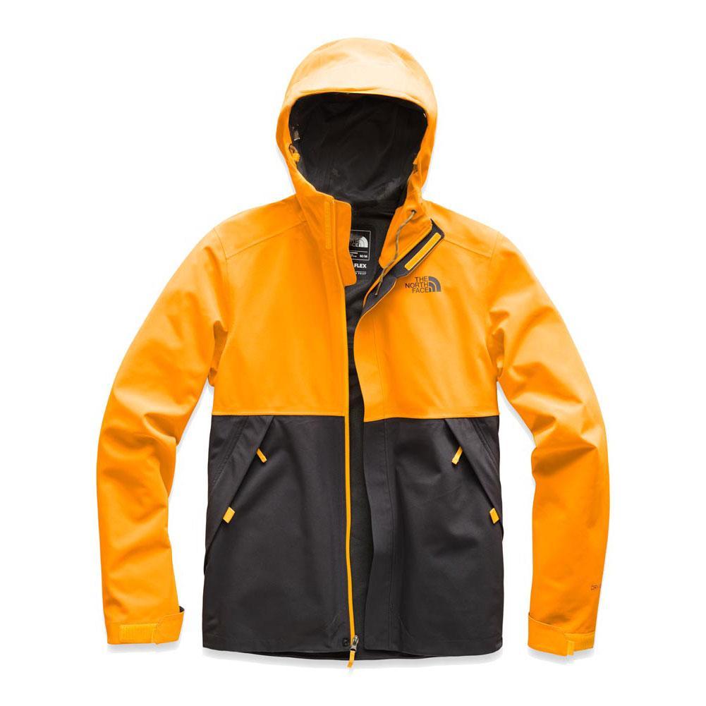 2396d9d08 The North Face Apex Flex Dryvent Jacket Men's