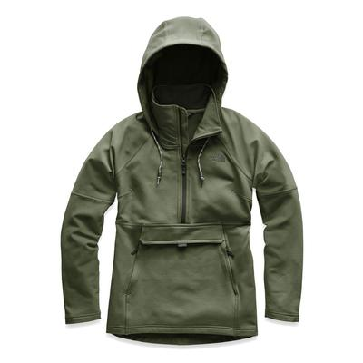 The North Face Tekno Ridge Pullover Hoodie Women's