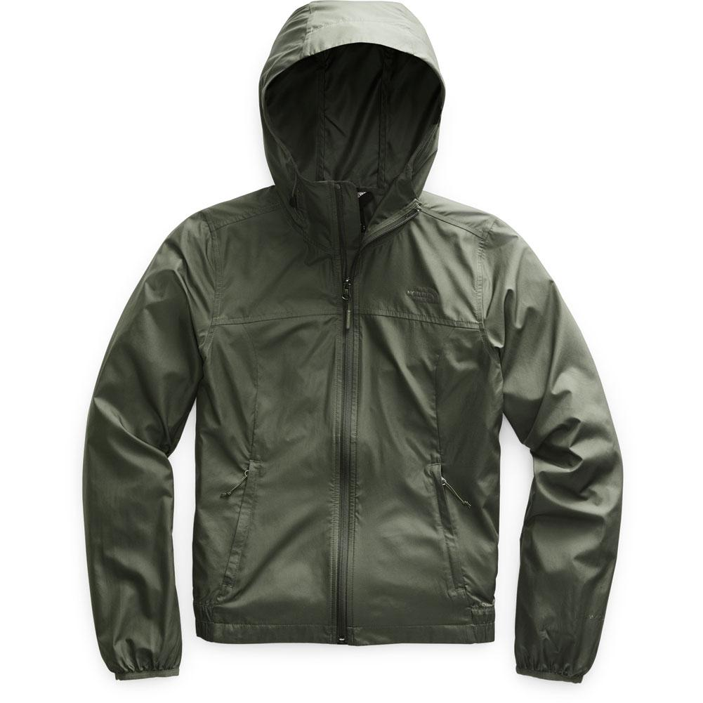 The North Face Cyclone Jacket Women's