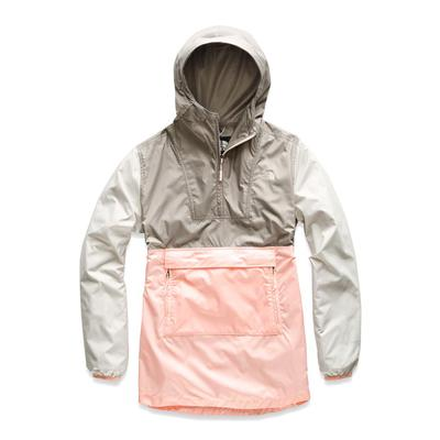 The North Face Fanorak 2.0 Anorak Women's