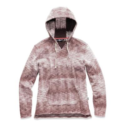The North Face Wells Cove Pullover Women's