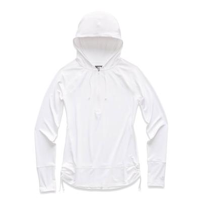 The North Face Shade Me Hoodie Women's