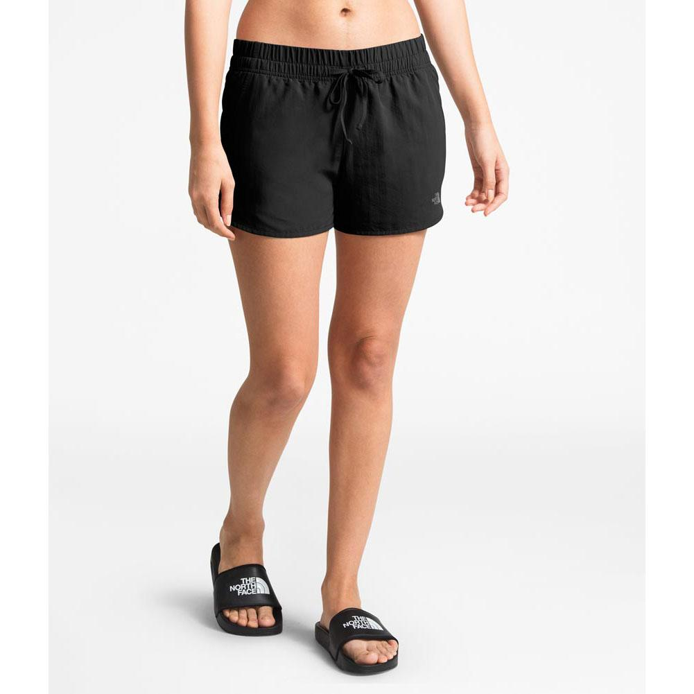 The North Face Class V Water Short Women's