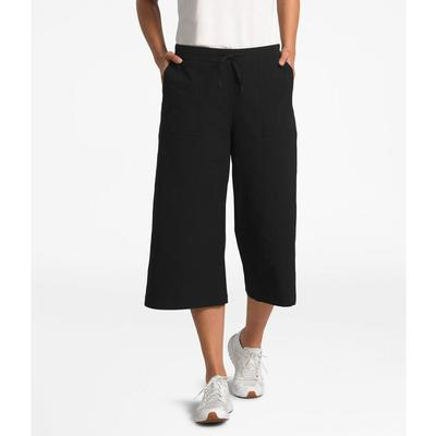 The North Face Sightseer Culotte Pant Women's