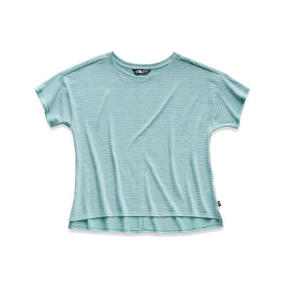 The North Face Short Sleeve Emerine Top Women's