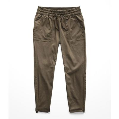 The North Face Aphrodite Motion Pant 2.0 Women's