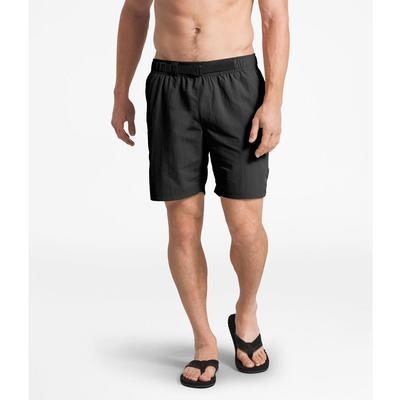The North Face Class V Belted Trunk Men's