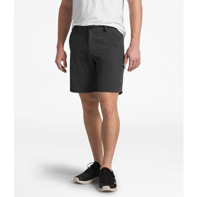 The North Face Rolling Sun Packable Short Men's