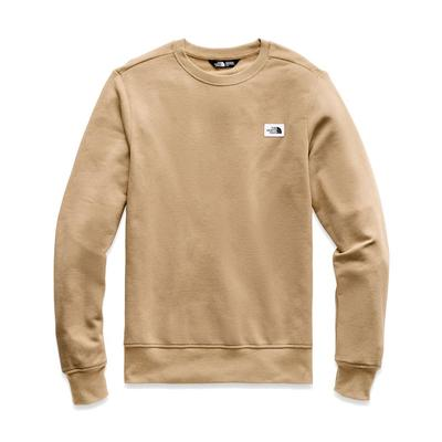 The North Face Classic LFC Fleece Crew Men's