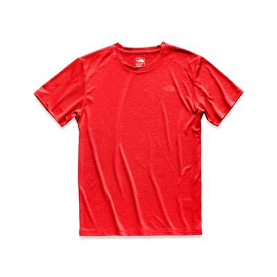 The North Face Hyperlayer Flash Dry Short Sleeve Crew Men's