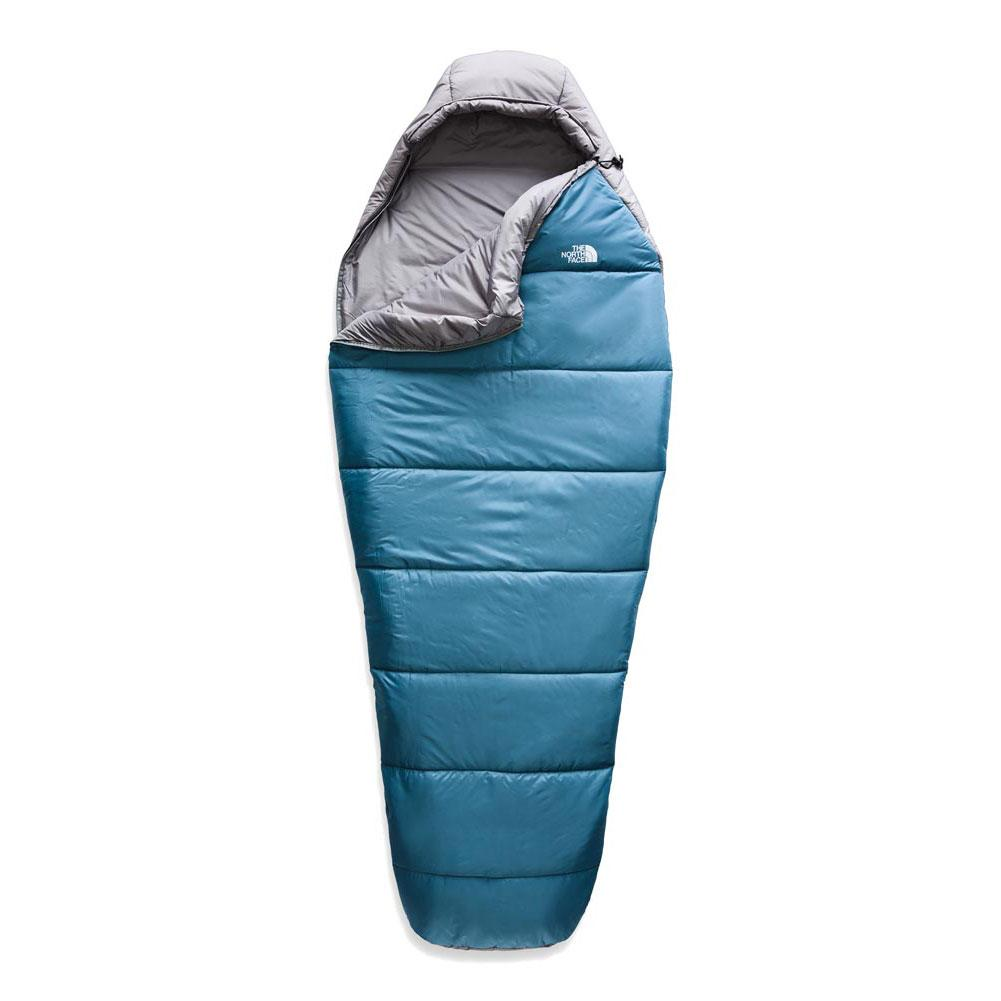 The North Face Wasatch 20 /- 7 Sleeping Bag