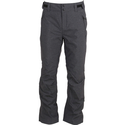Rossignol Rapide Oxford Pant