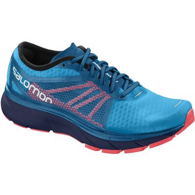 Salomon Sonic RA Running Shoes Men's