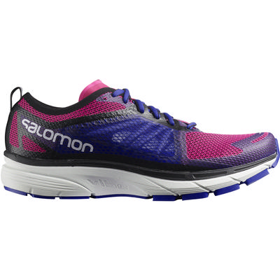 Salomon Sonic RA Running Shoes Women's