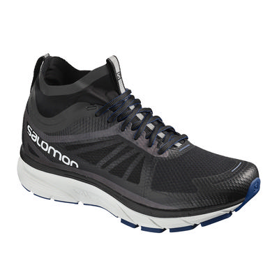 Salomon Sonic RA Nocturne Running Shoes Men's