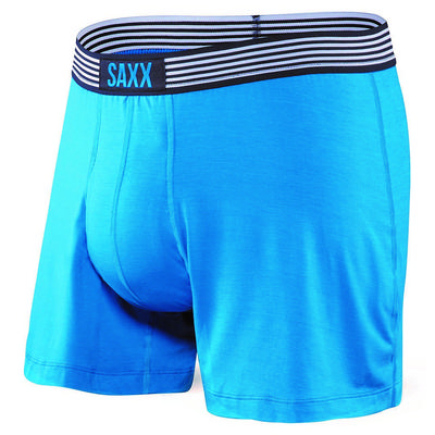 Saxx Ultra Freea Boxer Fly Men's