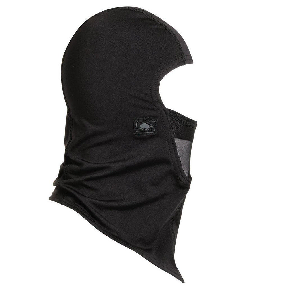 Turtle Fur Comfort Shell - Ventilator Balaclava Solids
