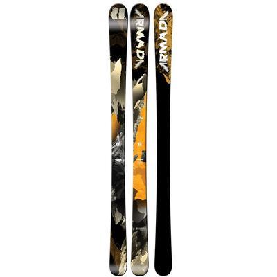 Armada Invictus 85 Skis Men`s