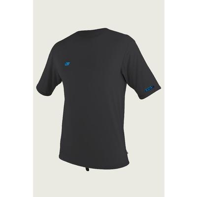 O`Neill Premium Short Sleeve Sun Shirt Men's