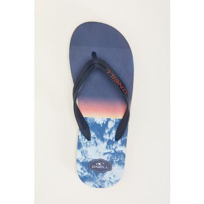 Oneill Profile Flip Flops Men's