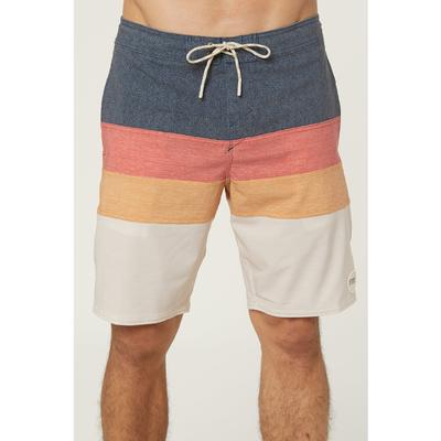 O'Neill Quatro Cruzer Boardshorts Men's