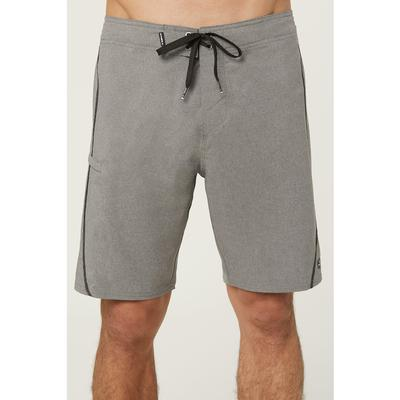 O'Neill Hyperfreak Solid Boardshorts Men's