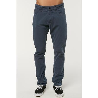 O'Neill Venture Overdye Pants Men's