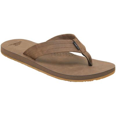 Oneill The Hook Flip Flops Men's