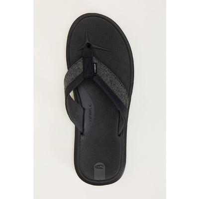 O'Neill Beacons Flip Flops Men's
