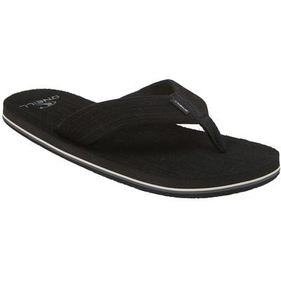 Oneill Phluff Daddy Sandals Men's